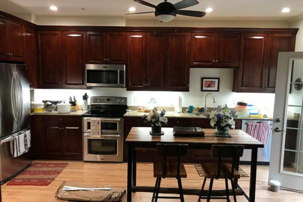 Is Your Kitchen Remodeling Contractor Giving You Accurate Pricing?