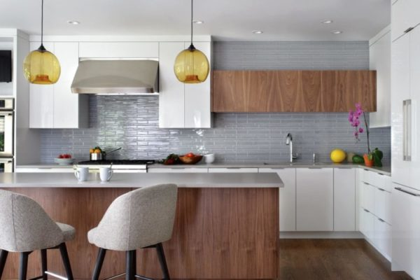 Plain & Fancy Cabinetry: Cabinets Made Especially For You