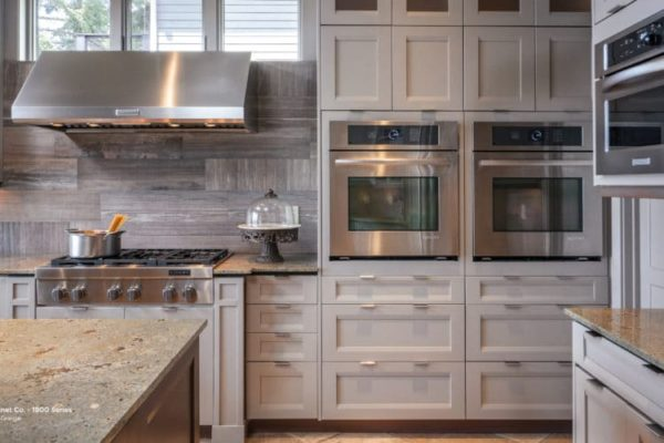 Everything You Need to Know About Types of Kitchen Cabinets Before Your Remodel