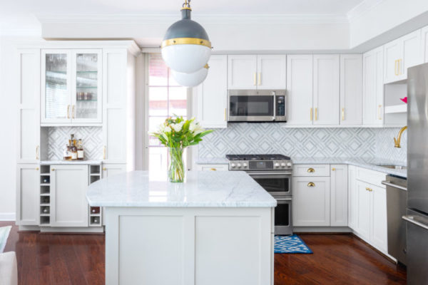Kitchen Remodeling Costs In 2020