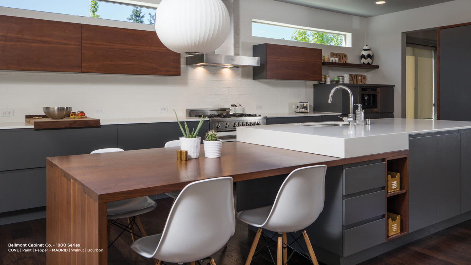 Kitchen Remodeling in Palisades DC