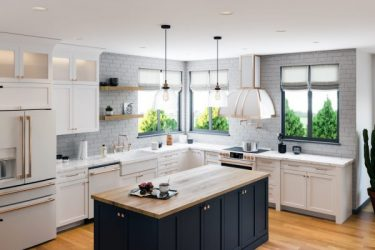 The Remodeling Industry in 2022: Trends & Predictions
